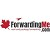ForwardingMe.com Icon