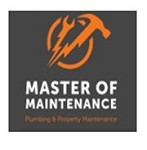 Master of Maintenance Icon