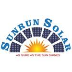 Sunrun Solar Pty Ltd Icon