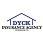 Dyck Insurance Agency Icon