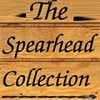 The Spearhead Collection Icon
