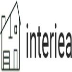 Interiea  Icon