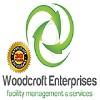 Woodcroft Enterprises Icon