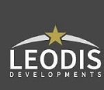Leodis Developments Ltd Icon