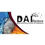 DAI Restore Icon
