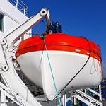 The Boat Lift Company Icon