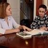 Home school tutor bethesda Icon