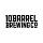 10 Barrel Brewing Icon