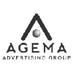 Agema Advertising Agency Icon