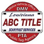 ABC Title of Boutte Icon