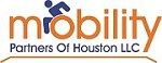 Mobility Partners of Houston