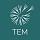 Tasman Environmental Carbon Offsets Icon