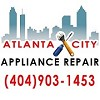 Atlanta City Appliance Repair, Inc Icon