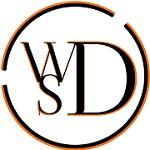 Winston Salem Dermatology & Surgery Center Icon