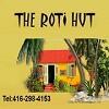 The Roti Hut Icon