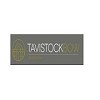 Tavistock Bow Icon