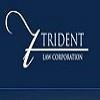 Trident Law Corporation Icon
