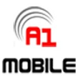 A1 Mobile / Cricket Wireless
