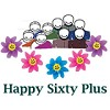 HappySixtyPlus Icon