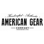 American Gear Company Icon