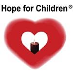 Hope for Children Foundation Icon