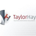 Taylorhay Forensic Accountants Icon