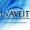 Inaveit Systems Technologies Incorporated Icon