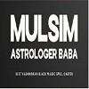 Muslim Astrologer Baba Icon