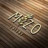 Mizo Eatery Icon