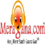 Mera Gana Icon