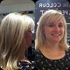Hair Salon Sydney Icon