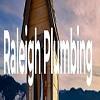 Raleigh Plumbing Icon