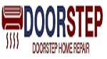 Doorstephomerepairs Icon