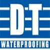 Dry Tech Waterproofing Company Icon