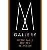 Hotel des Arts Saigon MGalley Collection Icon