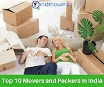 Findmovers Packers and Movers in India at Cheap Prices