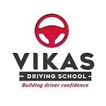 Vikas Driving School Broadmeadows Icon