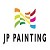 JP Painting Icon