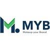 MYB Media Icon