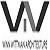 Winn Wittman Icon