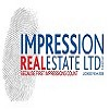 Impression Real Estate Limited Icon