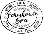Farmhouse Spa Moore Oklahoma