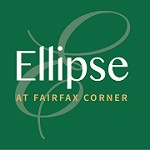 Ellipse at Fairfax Center Icon