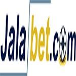 JalaBet.com Icon