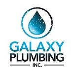 Galaxy Plumbing Inc. Icon