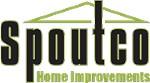 Spoutco LLC Icon