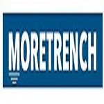 Moretrench Icon