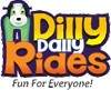 Dillydallyrides Icon
