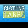 Clothing Label Icon