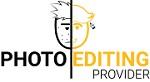 Photo Editing Provider Icon